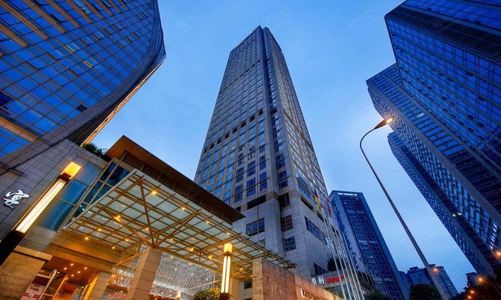 重庆酒店家具定制,重庆五星级酒店家具厂家