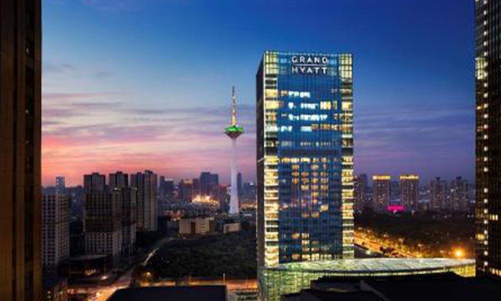 辽宁酒店家具,辽宁高端五星级酒店家具厂家