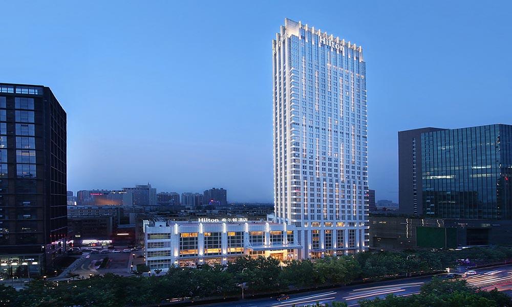 河南酒店家具定制,河南酒店家具生产厂家
