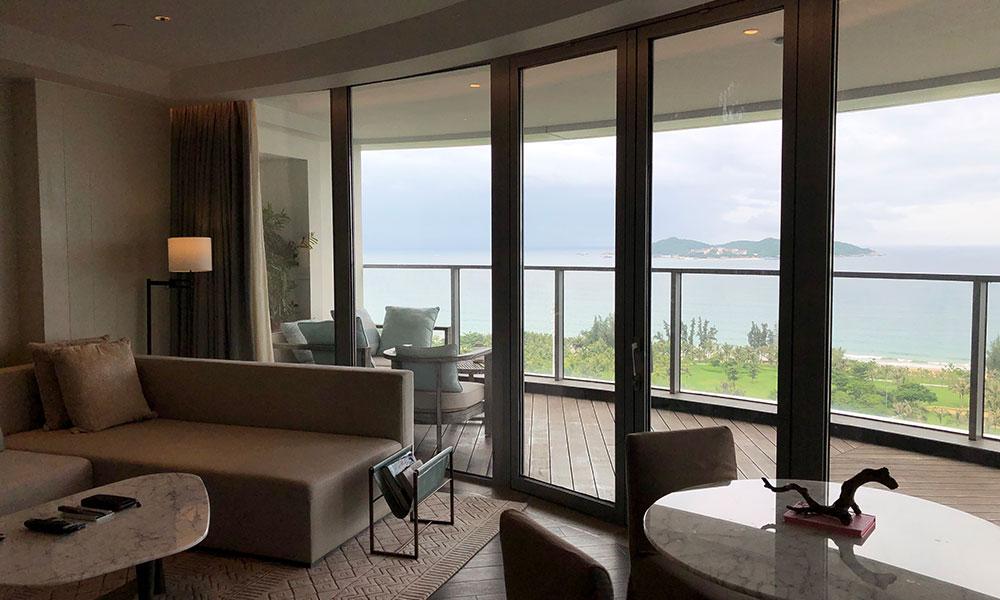 佛山酒店家具厂-酒店家具定制如何分工明确?