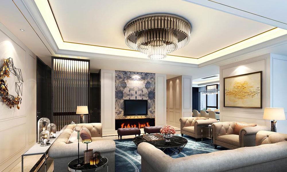 广东酒店家具厂解决大家生活中选择酒店家具的烦恼