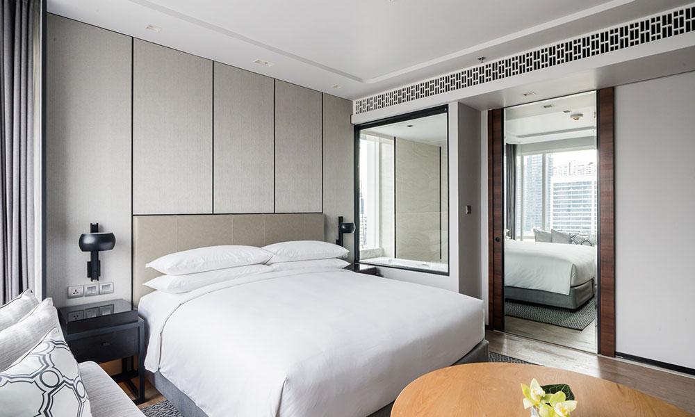 上海酒店家具厂浅谈酒店沙发的选购技巧