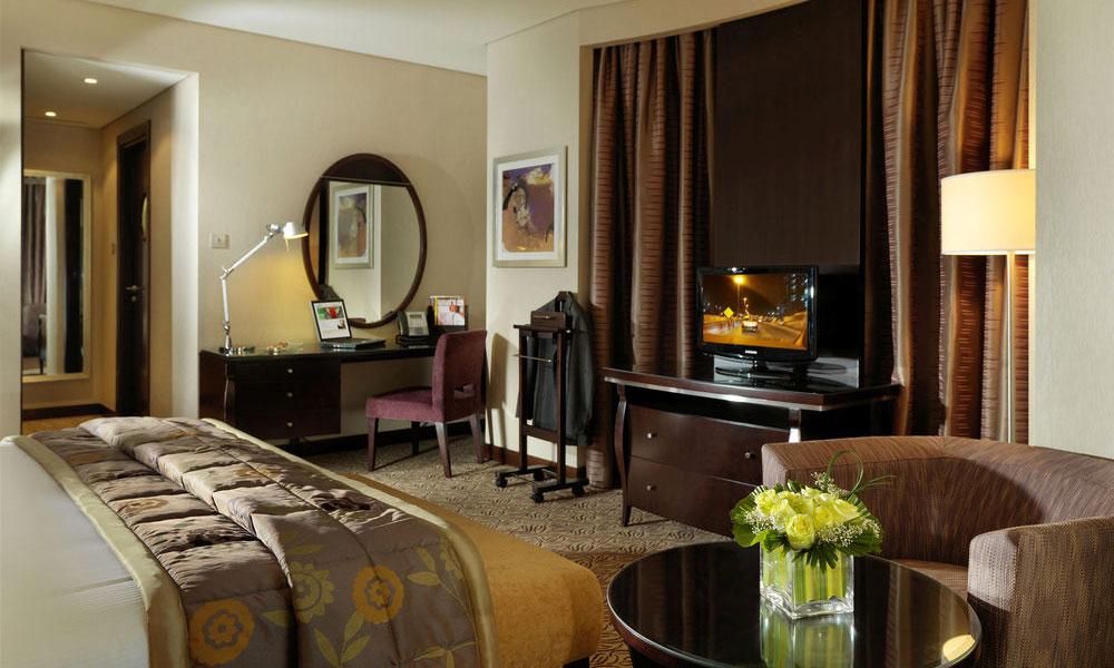 佛山酒店家具厂-酒店家具闷户橱选购时的注意要点