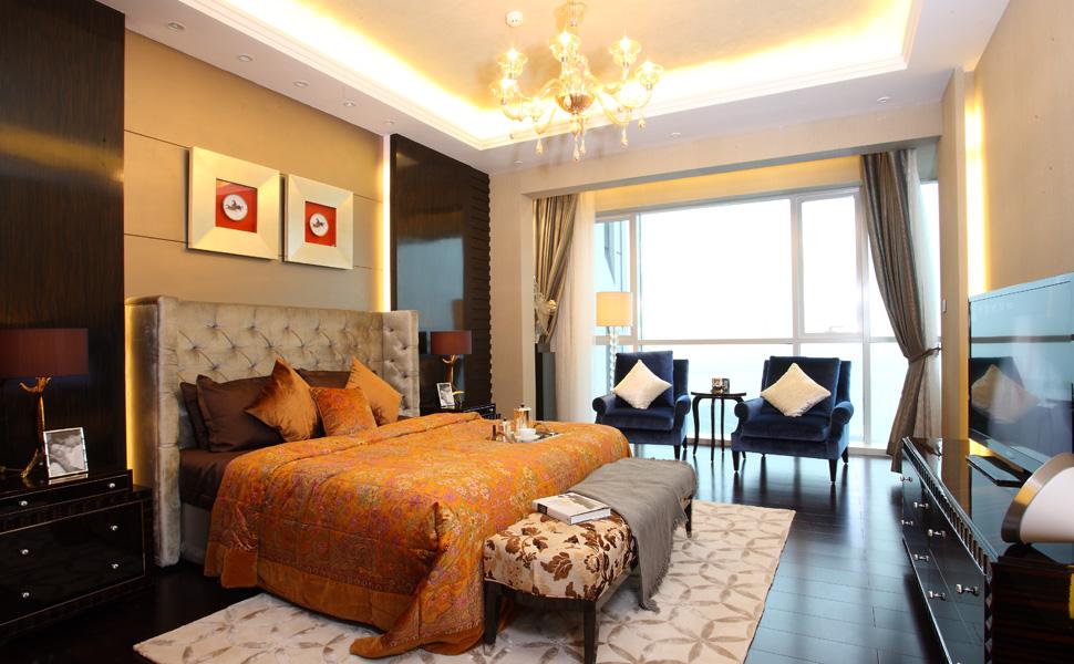 内蒙古酒店家具定制,内蒙古自治区酒店家具制造商