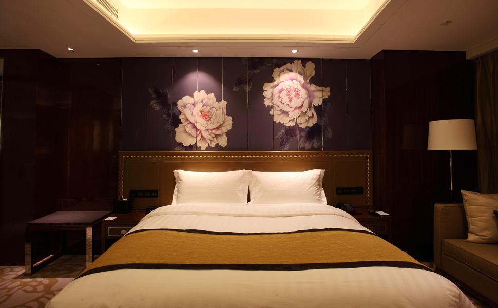 浙江酒店家具厂-酒店家具维护方法介绍,让酒店家具更经久耐用