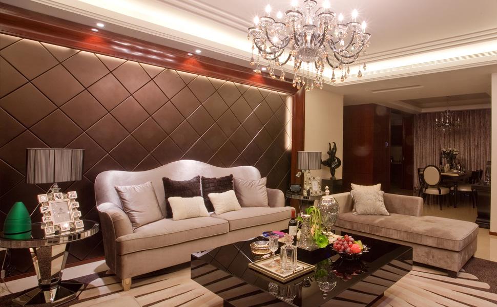 广东酒店家具厂告诉你,家具定制有什么材料