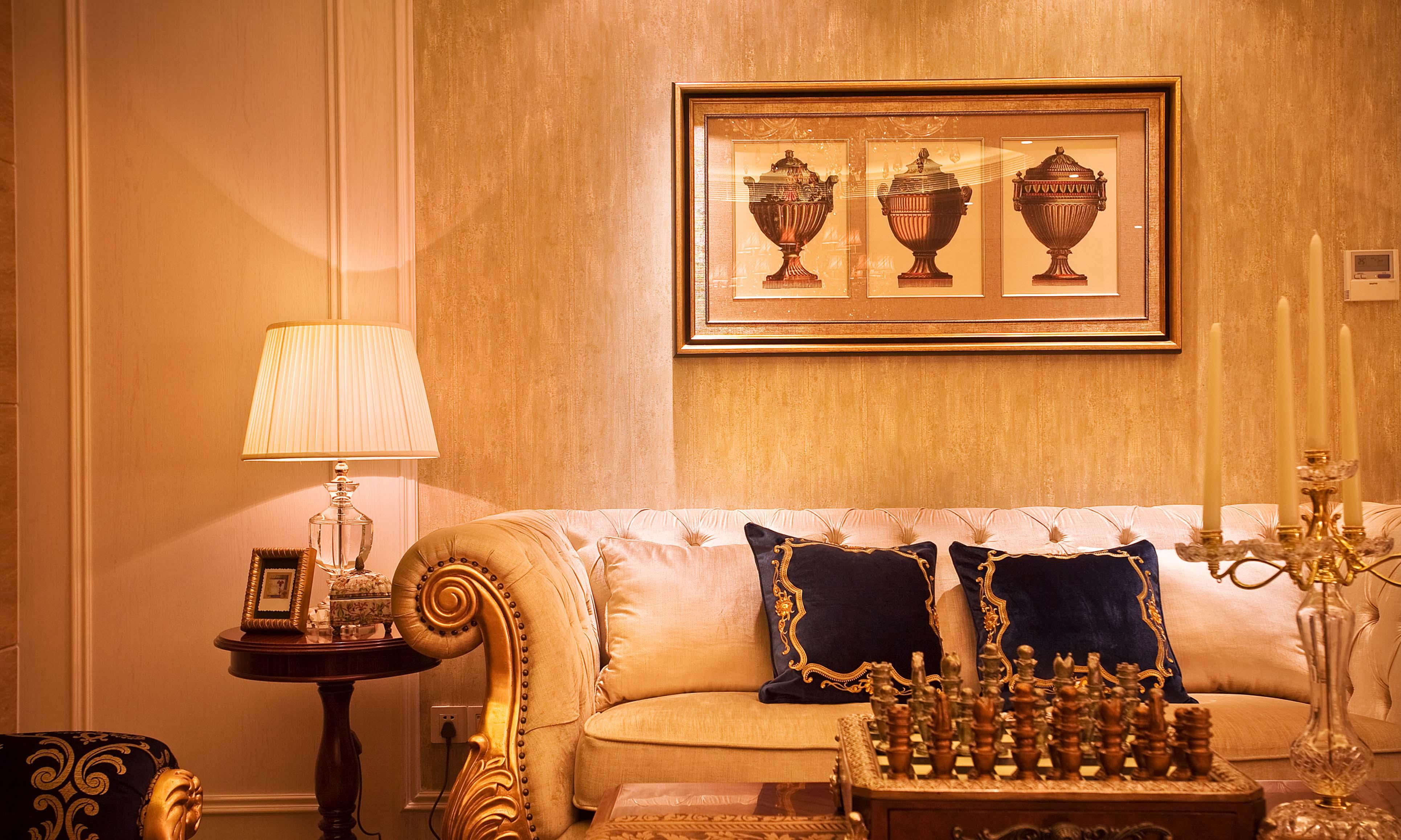上海酒店家具厂-什么是酒店家具的常用材料