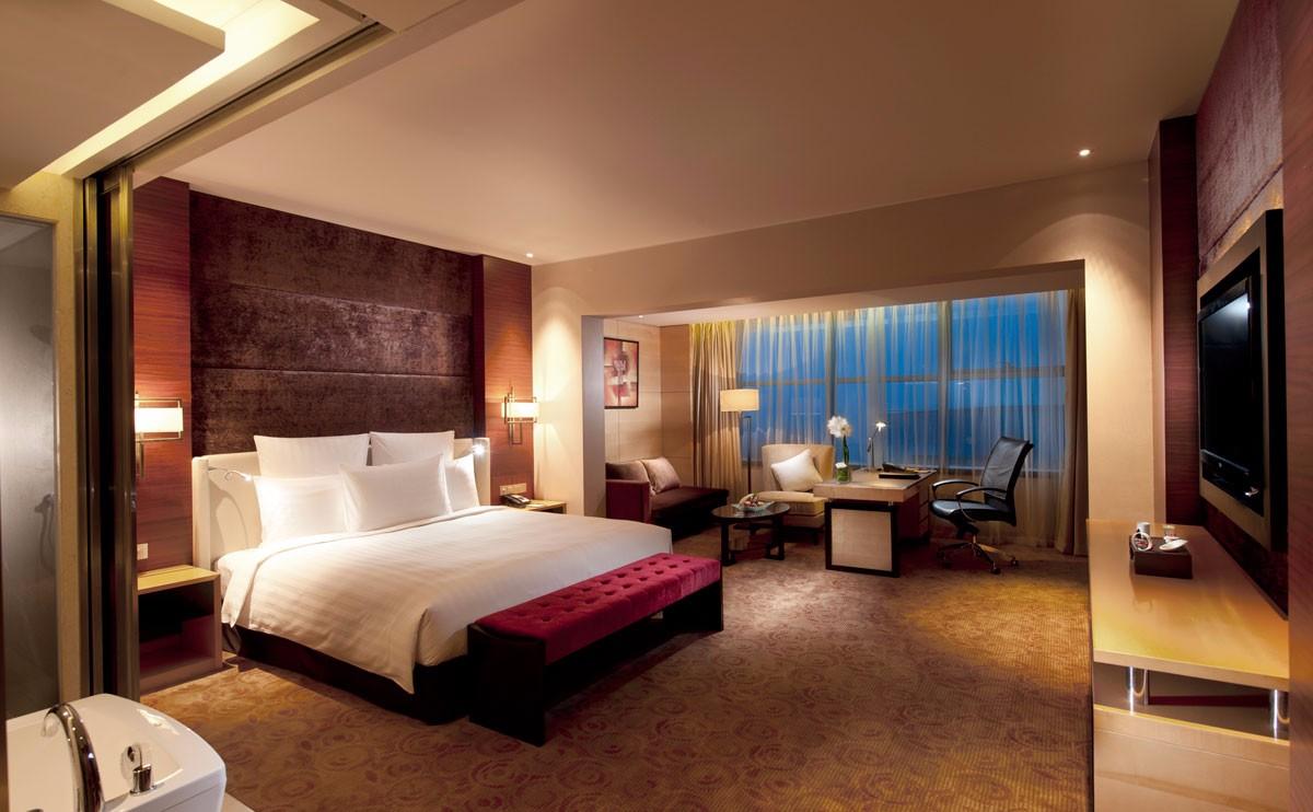 吉林五星级酒店家具,吉林酒店家具生产厂家