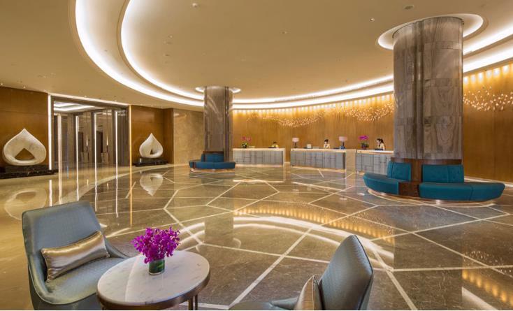 西藏拉萨酒店家具定制,西藏自治区拉萨市酒店家具制造商