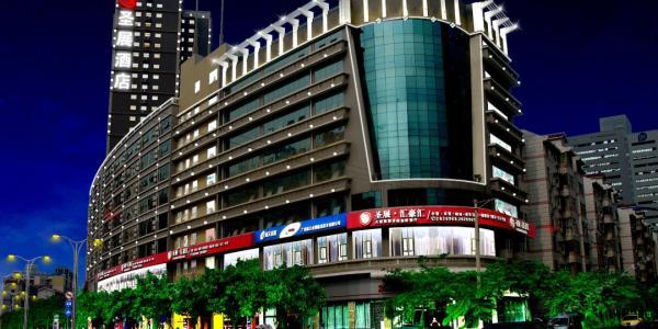 广西酒店家具定制,广西自治区五星级酒店家具