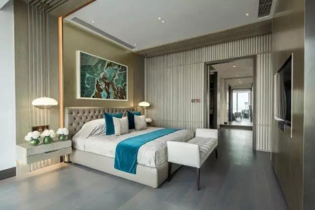 星级酒店家具厂家告诉你如何移动酒店家具?