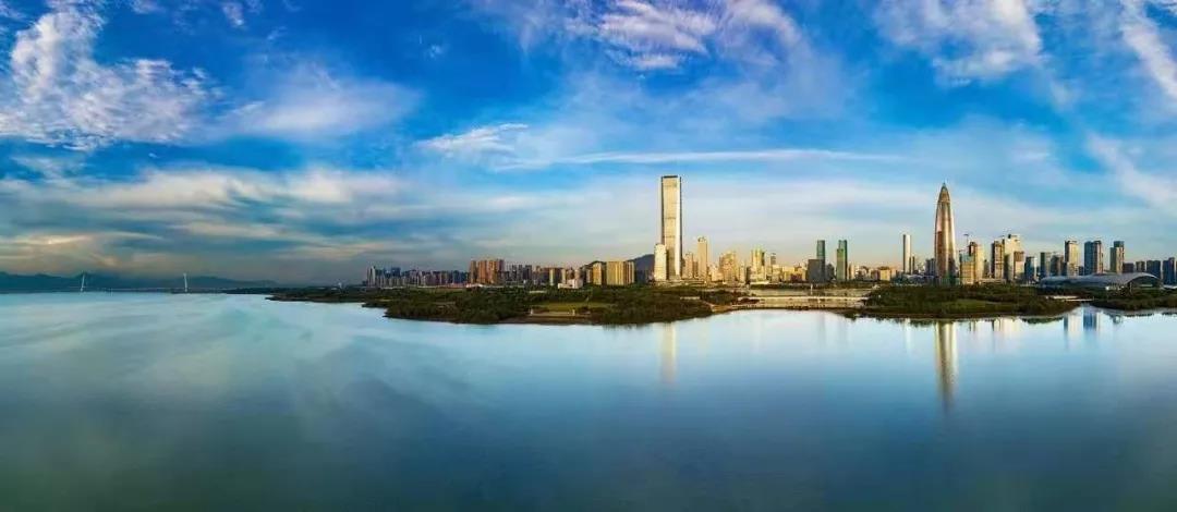 深圳湾1号,世界级豪宅,亚博体育官网app家具经典巅峰之作