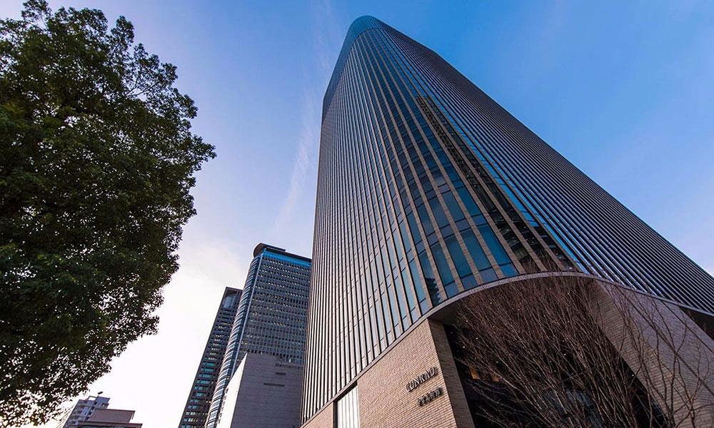 广东有哪些比较好的酒店家具定做厂家?